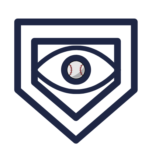 The Ultimate Pitch Recognition Training App